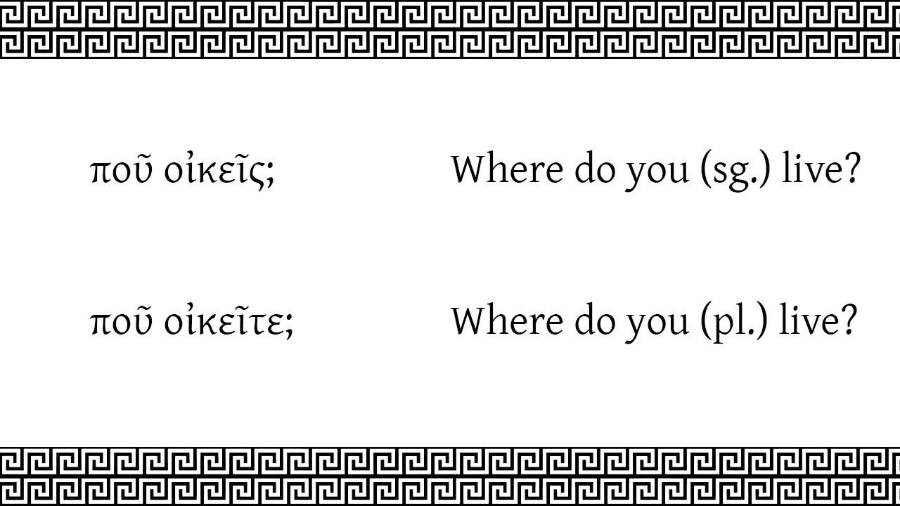 key_phrases_01