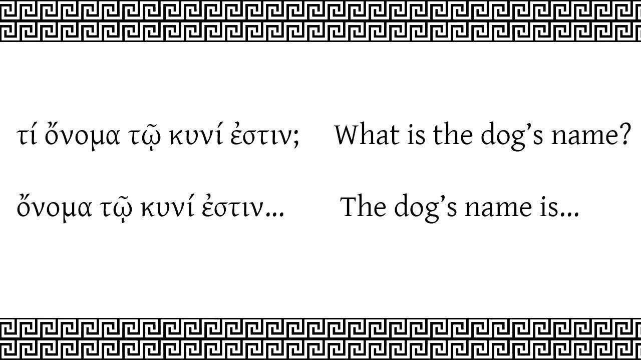dog_name